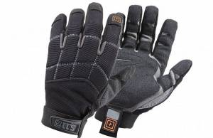 Перчатки Station Grip Gloves5.11 Tactical